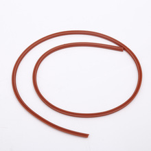 Sealing-Ring Pan Cookware Nonstick for 28cm 30cm Double-Pan Jumbo-Grill Flip Square Multipurpose