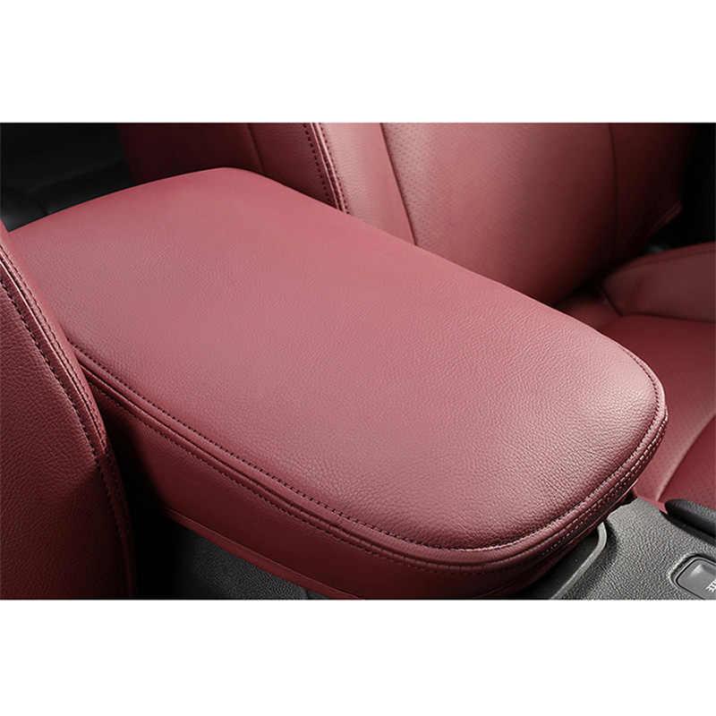 Housse de siège de voiture en cuir sur mesure pour Chevrolet Spark Cruze Captiva Camaro MALIBU Traxes AVEO lova EPICA voile accessoires de voiture voiture