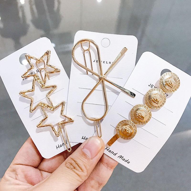 Women/'s Stacking Punk Rings Shiny Middle Finger Ring Set New Fashion JewelryDIU