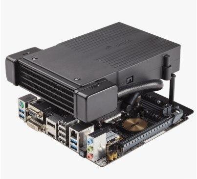 Corsair H5 Mini SF Liquid-cooled Small Board Multi-Platform CPU Water-cooled Radiator