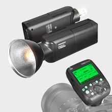 YONGNUO YN200 TTL HSS 2.4G 200W bateria litowa Flash z rodzaj usb C kompatybilny YN560 TXII YN560 TXPro YN862 dla Canon Nikon