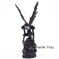 Death Note Ryuk Ryuuku PVC Statue Figure Collectible Model Toy