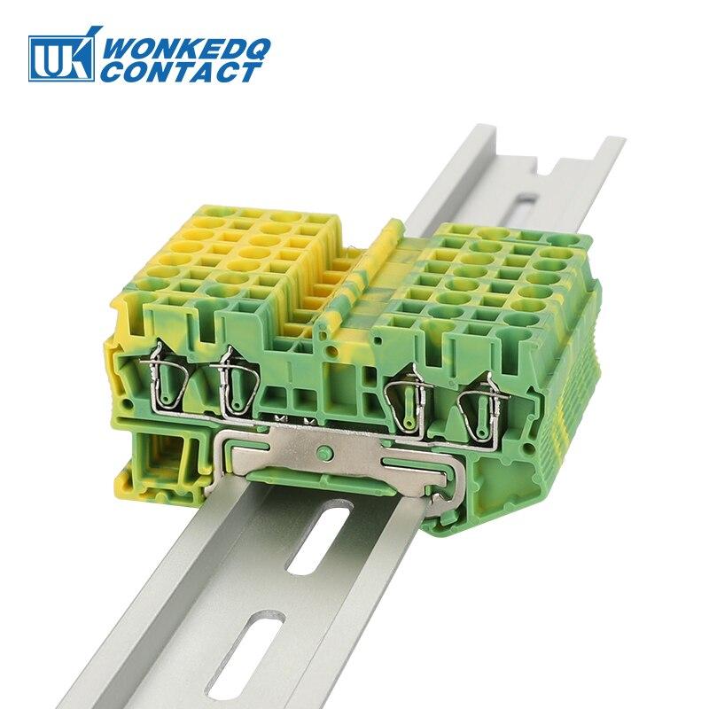 plug fio conector elétrico pt 2.5 quattro