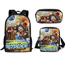 Schoolbags Backpack Teenager Girls Boys School Bag Travel Be