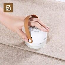 Оригинальный триммер для волос Youpin Lofans CS-622, перезаряжаемая Машинка для удаления волос, машинка для бритья youpin
