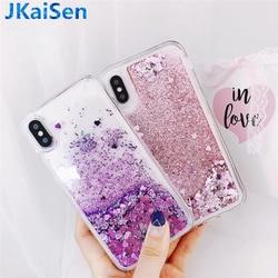 На Алиэкспресс купить чехол для смартфона liquid bling quicksand case for huawei p30 p20 lite pro mate 30 20 10 p smart z y9 y8 prime 2019 honor 9x 10i 8x 8s nova 5t