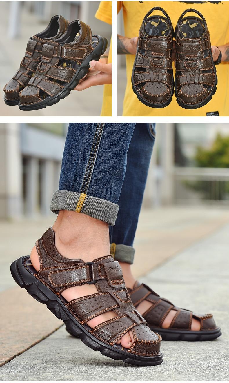凉鞋2s_13