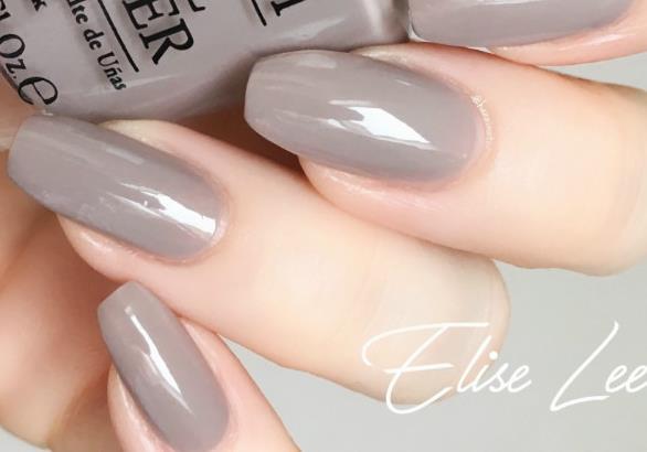 15 мл Лак для ногтей разноцветный яркий лак для ногтей навесы маникюрный лак для дизайна ногтей (не нужно сушить лампой)