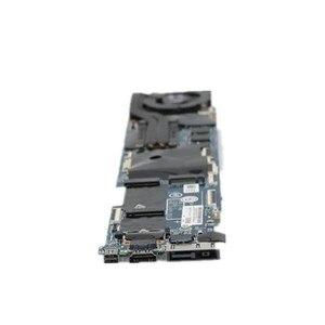 Image 3 - Computador portátil mainboard LMQ 2 mb para lenovo thinkpad x1c x1 carbono 2015 I7 5600U notebook placa mãe rma 8g 00ht361 100% testado ok