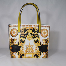 Famous designer ladies handbag designer shop online handbag ladies handbag shoulder bag golden lion chaos leather