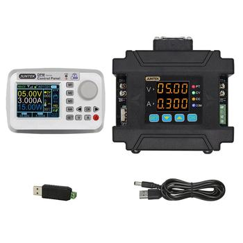 DPM8605-485RF Programmable Digital Control Communication Regulated DC Constant Voltage Power Supply with Remote control