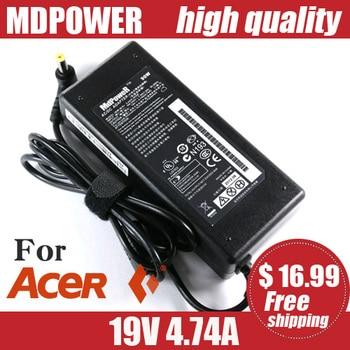 Para ACER Aspire V3-771 V3-771G V5 471G V5-531P V5-551G 561G 571G 571P...