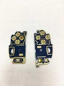 Image 3 - 新しいスイッチ pcb 回路モジュールボード lr スイッチボード ps ヴィータ 2000 psv 2000 PSV2000