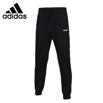 Original New Arrival  Adidas NEO M CE LGTWGHT TP Men's Pants  Sportswear