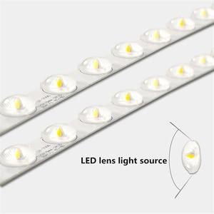 Image 5 - Современный светодиодный потолочный светильник Luminaria светодиодный цветной потолочный светильник Teto для гостиной детской комнаты Домашний Светильник