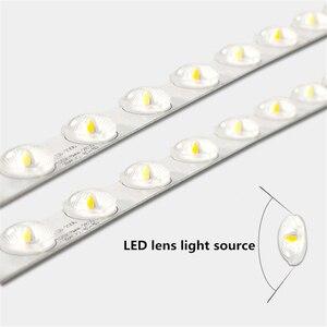 Image 5 - Moderno LED Luce di Soffitto Luminaria LED Teto Colorato Lampada A Soffitto Per Soggiorno camera Dei Bambini Camera Corridoio Apparecchi di Casa di Luce