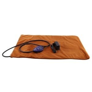 Image 3 - Pet Electric Blanket Heating Pad 12V Low Voltage Heating Pad Dog Pad Cat Pad with EU Plug