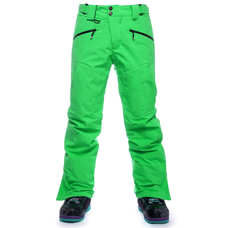 SAENSHING Brand Winter Ski Pants Men Outdoor Snowboard Pants Skiing & Snowboarding Snow Trousers High Quality Size S-XL
