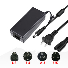 MARSWALLED AC110V/220V to DC12V 2A 3A 5A 6A 10A EU US UK AU PLUG Power Supply DC Adapter Converter for Led Strip Light marswalled ac110v 220v to dc12v 2a 3a 5a 6a 10a eu us uk au plug power supply dc adapter converter for led strip light
