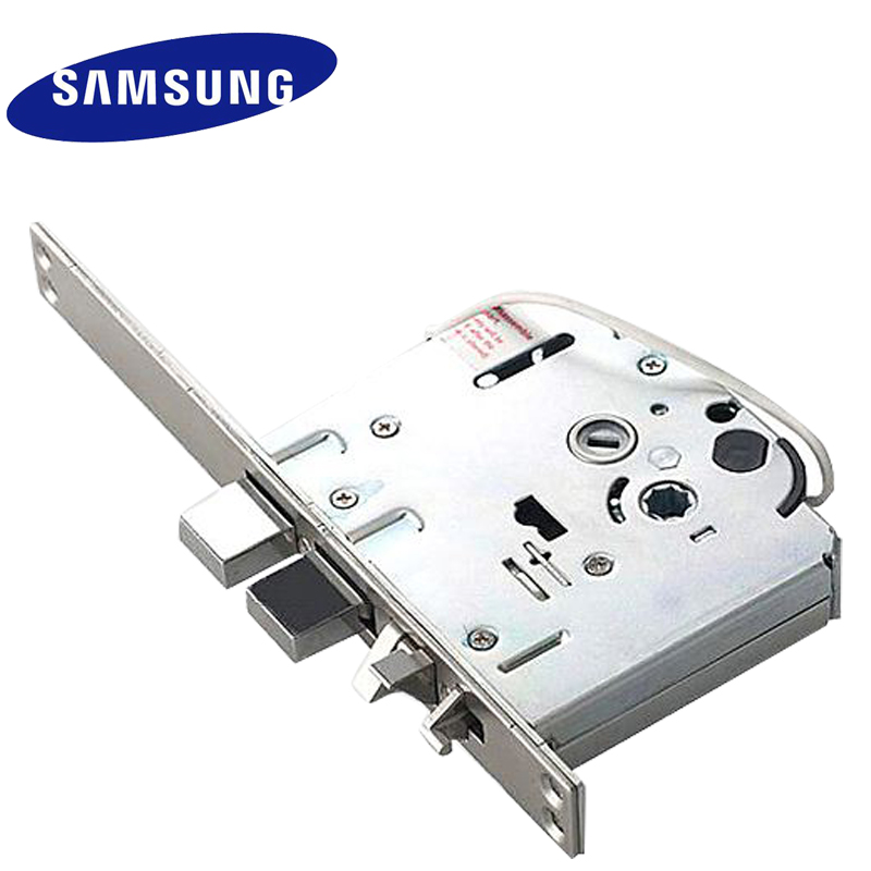 SAMSUNG DOOR LOCK Mortise FOR SHS-DP718/DP728/SHS-H705 H505 AML-320 Big Mortise