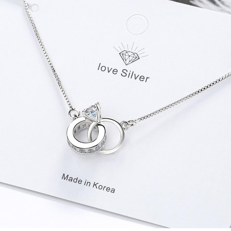 2pcs 28mmX26mm Bright Rhodium Plated over Brass Round shape covered pearls Connecter,Charms Pendant,Jewelry Connector K434S