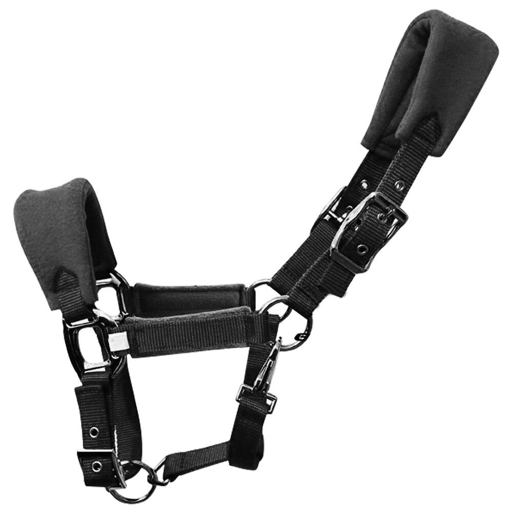Двухслойная флисовая подкладка с лямкой на шее, практичный утолщенный регулируемый ремешок, прочные защитные аксессуары разных размеров
