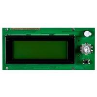 https://i0.wp.com/ae01.alicdn.com/kf/H1e57715f229d46afbc4e4ec880ef3efcV/หน-าจอ-LCD-LCD2004-สำหร-บ-A10-A10M-MeCreator-2.jpg