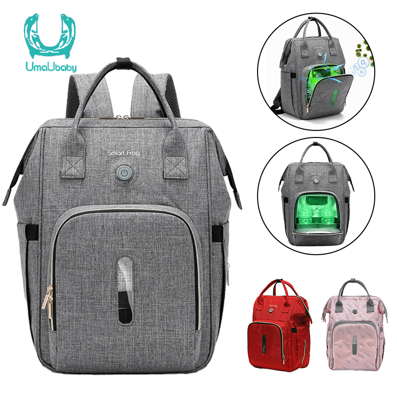 Unisex Baby Bag Geometric Baby Nursery Wet Bag Baby Geometric Baby Geometric Baby Shower Geometric Bag Triangle Bag