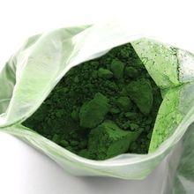 Polishing-Powder Chromium Composite Glass Oxide Fine-Grinding Jade 50g Amber for Agate