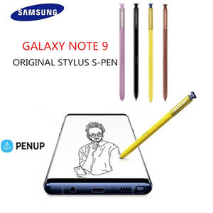 S-Pen Stylus Note9 N960 Samsung Touch No-Bluetooth-Function Galaxy Original New for