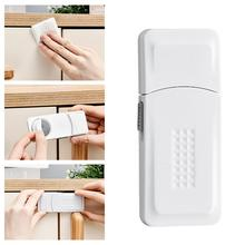 Child Lock Protection From Children Baby Safety Lock Infant Security Locks Drawer Latch Cabinet Door Stopper Lock Limiter