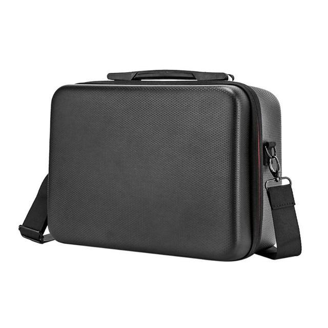 กระเป๋าใส่กระเป๋าสำหรับ Weebill S Handheld Gimbal Stabilizer เข้ากันได้กับ webill S มือถือ stabilizers