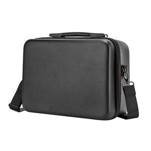 Image 1 - Чехол для переноски, сумка через плечо для Weebill S, Ручной Стабилизатор Gimbal, совместимый с ручными стабилизаторами webill s