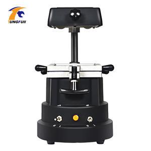 Lamination-Machine Dental-Equipment Material-Making-Tool 1200W 220V/110V