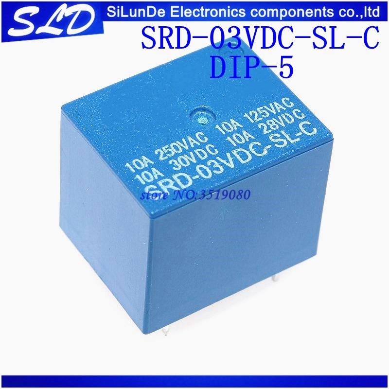ho8 4PCS KBU1010 10A 1000V Single Phases Diode Bridge Rectifier