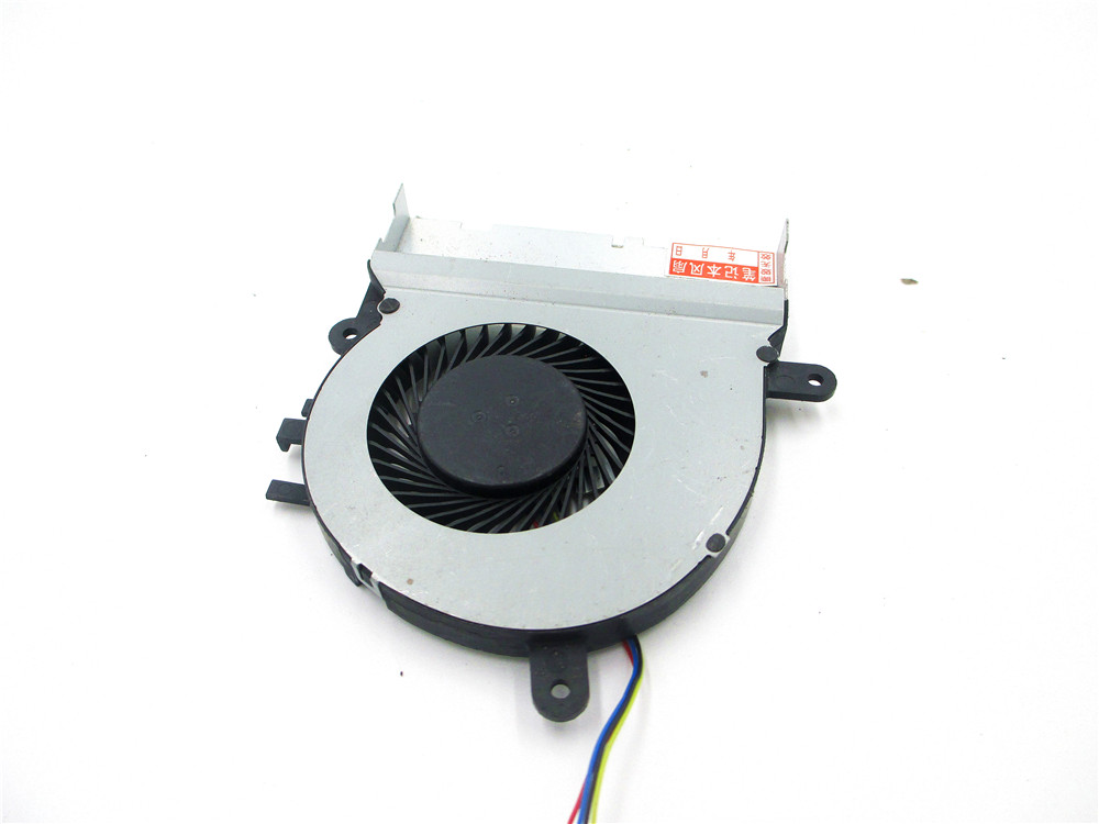 New original cpu fan for Sunon EF75070S1-C440-S9A laptop CPU COOLING FAN COOLER