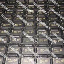 Бесплатная доставка K4B2G1646F BYK0 2 ГБ DDR3 SDRAM только x16 96FBGA 10 шт.