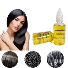 Wig To Glue No Trace Hair Removal Water Liquid Gel Good Use 1pcs Hot
