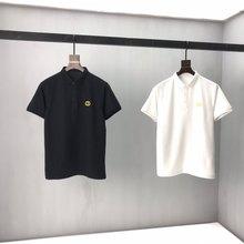 2021 bb roupas homme t camisa dos homens das mulheres designer t camisa alta rua imprimir t camisa tamanho XS--L