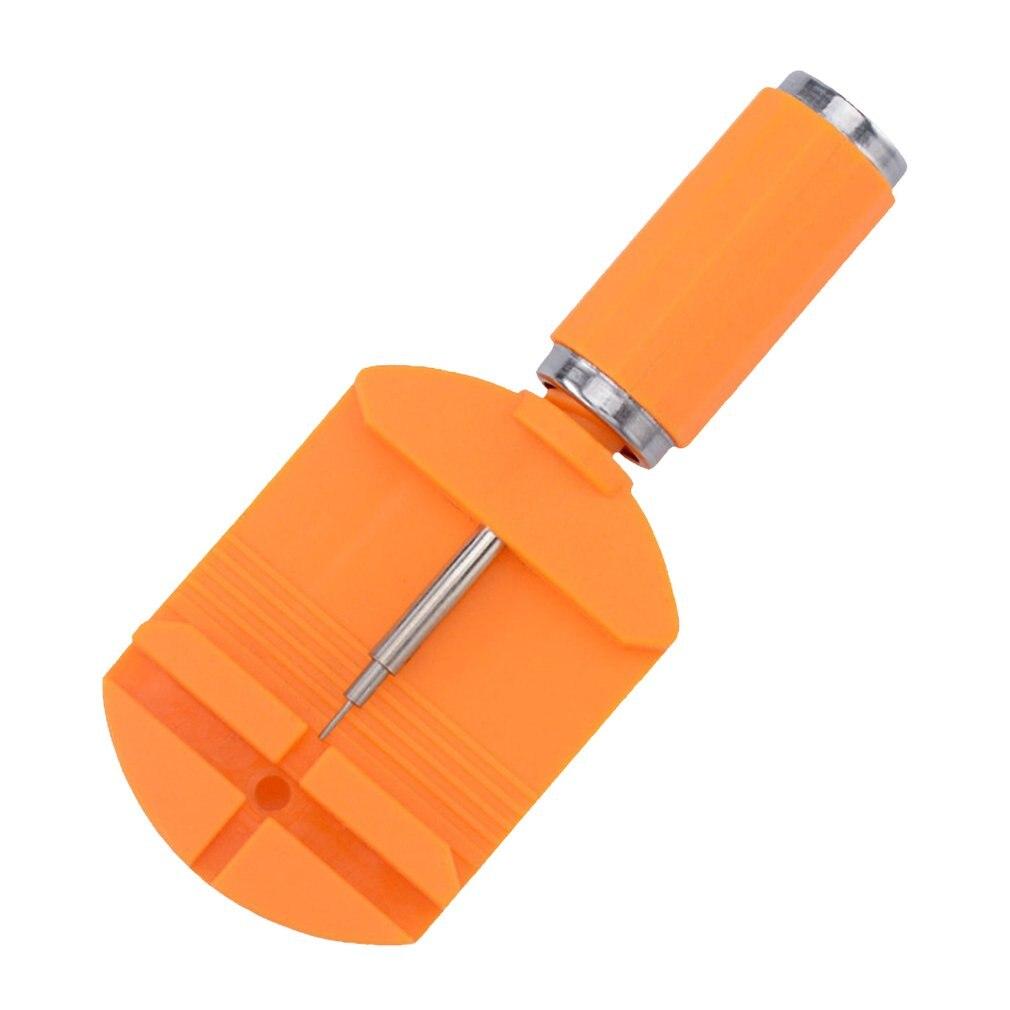 Watch Unloader Universal Widening Table Remover Repair Tool Universal Meter Changer With Watch Repair Tool