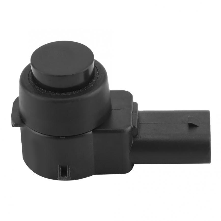 PDC Parking Sensor For Mercedes Benz C E S CLS R SL SLK ML W219 W203 2215420417