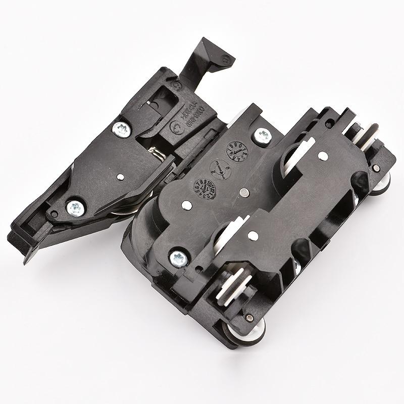 Cutter Assembly For HP DesignJet T520 T120 T830 T730 T130 T525 T530  CQ890-67066 CQ890-67017 CQ890-60238 CQ890-67091
