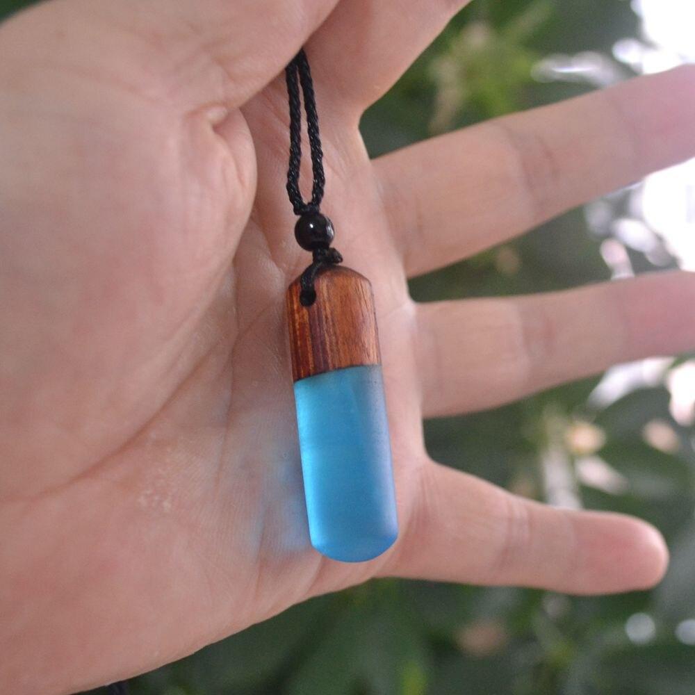 Модный год, жемчужное ожерелье, светильник поглощающих и световой ремесленных юбилей ювелирные изделия ожерелье, подарок в рекламных целях