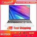 15 6 zoll Laptop Intel J3160 8G RAM 512G M.2 SSD Laptop Büro/Gaming Computer QUAD CORE Windows 10 OS Ultrabook HDMI 5G WIFI|Desktops|Computer und Büro -