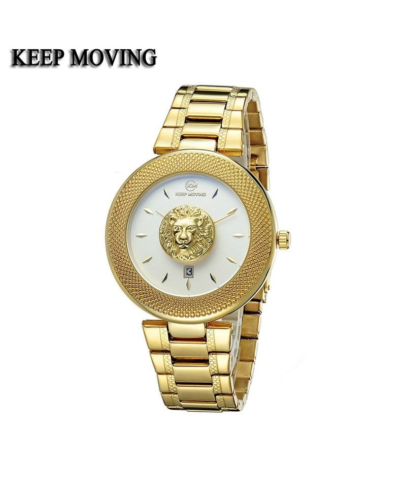 Top Luxury Brand Women Watches Quartz Waterproof stainless steel WristWatches Calendar Ladies Watch relogio feminino Gift 2019