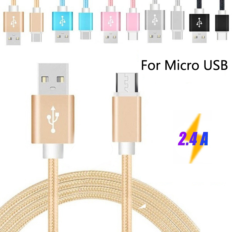 USB cable for OPPO R7