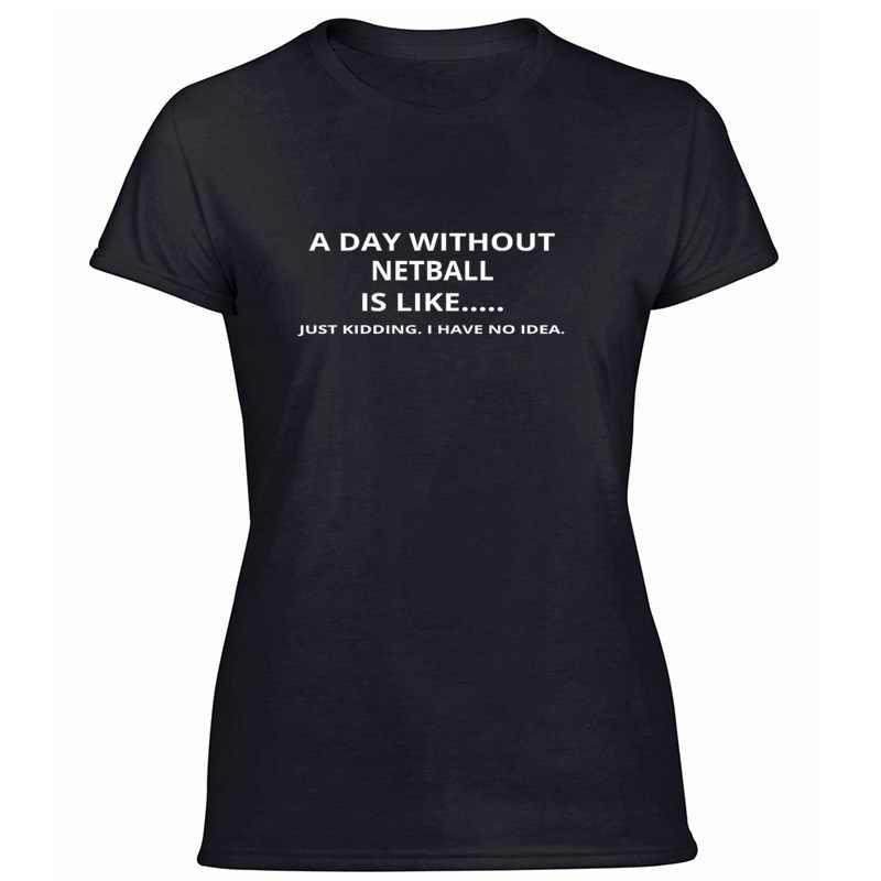 Terbaru Hari Tanpa Hadiah Speicherstick Geschenk Cinta Jaring Pria T Shirt 2020 Wanita Terkenal Pria dan Wanita Tshirts Tee Top