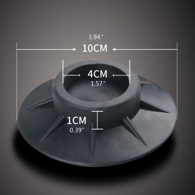 lowest price Free Shipping Livolo White Plastic MaterialsEU  Standard DIY Accessory Function Key For Computer SocketVL-C7-1C-11