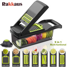 Vegetable Cutter Multifunctional Kitchen Accessories Mandoline Slicer Fruit Potato Peeler Carrot Grater Basket Vegetable Slicer vegetable cutter kitchen accessories tools fruit potato peeler carrot cheese grater vegetable slicer kitchen accessories