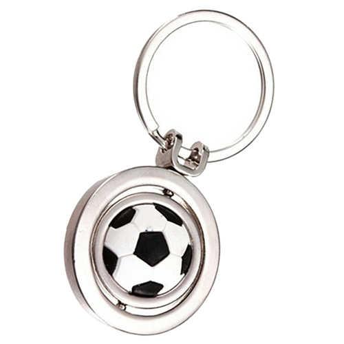 Moda futebol metal chaveiro masculino presente chaveiro chaveiro futebol sapatos e futebol carro chaveiro presente festa chaveiros jóias